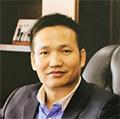 乐虎国际登陆集团总裁