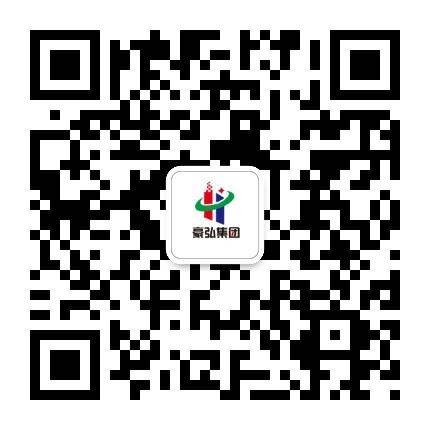 乐虎国际登陆集团微信公众号