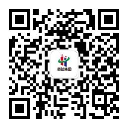 乐虎国际登陆金融.jpg